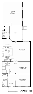 ashburn va townhomes for sale loudoun valley the towne
