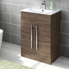 amazon co uk wash stands u0026 vanity units home u0026 kitchen