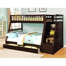 bump beds for toddlersmedium size of bunk beds bump beds kids high
