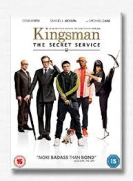 kingsman secret service movies goodguymovies com
