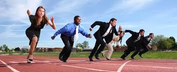 faire du sport au bureau pics of sport au bureau inspirational 18 best sport au bureau