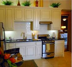 in law suite 7 kitchens