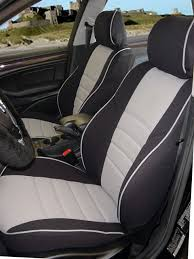 bmw seat covers 325i velcromag