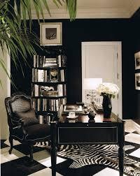 Best RALPH LAUREN DECOR Images On Pinterest Home Ralph - Ralph lauren living room designs