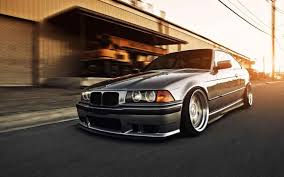 stance bmw m3 hd quality images stance stance bmw e36 m3 drift wallpaper images