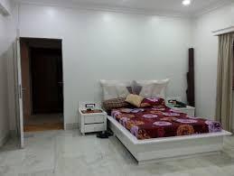 Wine Color Bedroom Please Help Me Redesign My Bedroom