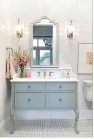 Vintage Bathroom Furniture Vintage Bathroom Vanities Vanity Units Antique Style Australia