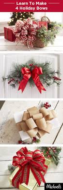 christmas bows for presents best 25 gift bows ideas on paper gifts gift bow and