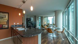 Luxury Streeterville 2 bedrooms start under $3 000 – YoChicago