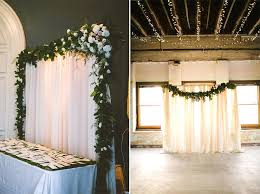 wedding backdrop stand backdrop stand rental heavy duty telescopic wedding backdrop stand