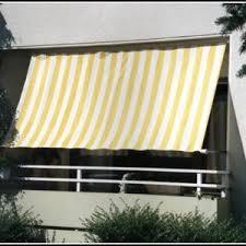 flã ssigkunststoff balkon sichtschutz balkon kunststoff 100 images balkon sichtschutz