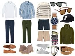men u0027s winter wardrobe essentials styles of man