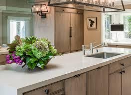 Kitchen Cabinet Refacing Kits Kitchen Furniture Kitchen Cabinets Refacing Cabinet Reviews Hawaii
