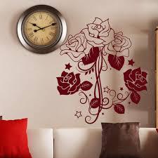 kitchen wall decals christian art e2 80 93 prayer decal loversiq shop vinyl flower wall art on wanelo decal roses design decals for florists living roo