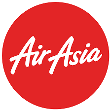 thai airasia wikipedia