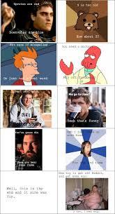 Meme Poem - a meme poem album on imgur