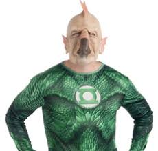green lantern halloween costumes will make you long for the sweet