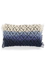 the best shop 2017 home decor accents nordstrom com free shipping