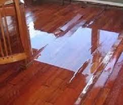 spokane wa water damage restoration and water removal servpro