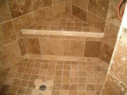 home depot bathroom tile ideas testpilot home depot bathroom tile idea ceramic tile wood wall