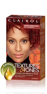 clairol professional flare hair color chart clairol professional textures tones permanent hair color from