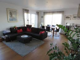 Wohnzimmer M El Marken 3 Zimmer Wohnungen Zum Verkauf Ludwigshafen Oggersheim Mapio Net