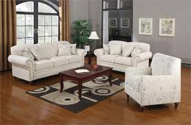 living room collections lasvegasfurnitureonline