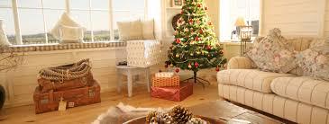 last minute festive breaks new happy pics