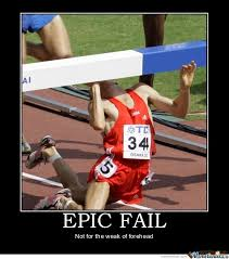 Track Memes - track fail by razgriz646 meme center