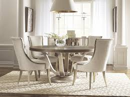 compositions dining room dining table c022 417 202 gorman u0027s
