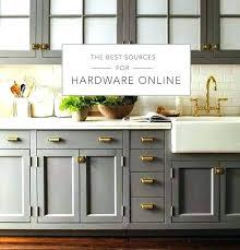 shaker kitchen cabinets online shaker cabinet hardware image of espresso shaker kitchen cabinets