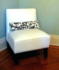 slipper chair slipcover slipper chair slipcovers chair slipcovers slipper chair