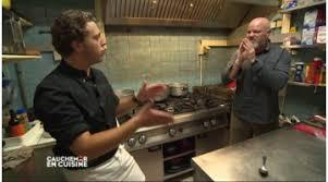 revoir cauchemar en cuisine philippe etchebest replay cauchemar en cuisine du 01 10 2017 cauchemar en cuisine