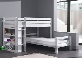 twin over twin bunk bed with stairs full size of home u003e bunk