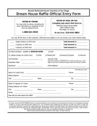 fill out mcdonalds job application online forms and templates