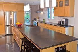 cuisine de r馭駻ence cuisine de r馭駻ence 28 images les cuisines am 233 nag 233 es