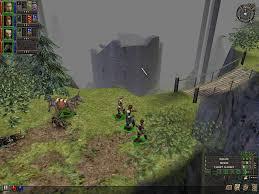 donjon siege activewin dungeon siege preview build screenshots