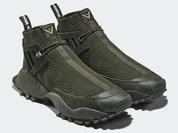 Sepatu Adidas Kets pin by antonius darmawan on sepatu kets footwear