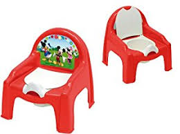 Cars Potty Chair When Is A Child Considered Potty Trained Mickey Mouse Potty Chair