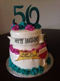 50th birthday cakes 50th birthday cake cricket 50th birthday cakes ideas to