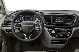 nissan almera for sale done deal new 2017 chrysler pacifica price photos reviews safety