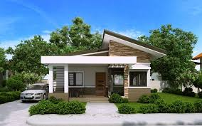 small house plans with porches elvira is a small house plan with porch roofed by a concrete deck
