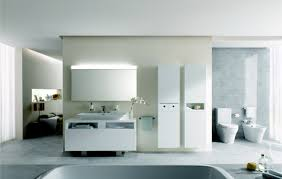 Totos Modular Home Bathroom Suite Premieres At The London Design - Designer bathrooms by michael