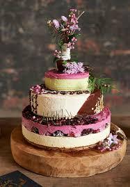 wedding cake recipes berry best 25 vegan wedding cakes ideas on mexican wedding