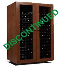 build your own refrigerated wine cabinet vancouver wine cabinets canada wine fridges