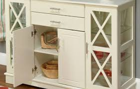 white dining room buffet 100 white dining room hutch image of antique white kitchen