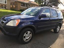 honda crv for sale toronto honda crv sedan buy or sell used and salvaged cars trucks