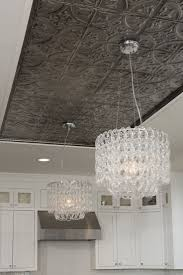 112 best ceiling tiles images on pinterest tin ceilings tin