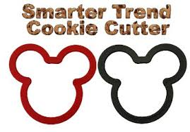Comfort Grip Cookie Cutters Buy Set Of 3 Round Biscuit Cutters Cookie Cutter Pastry Cutter