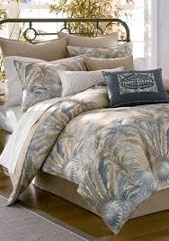 Belks Bedding Sets Tommy Bahama Bahamian Breeze Comforter Set Online Only Belk